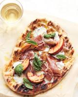 pizza244-0711mld107357-peach.jpg