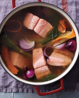 poached-salmon-044-mld110692.jpg