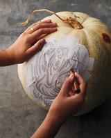 pumpkin-how-to-3-272-d111431.jpg