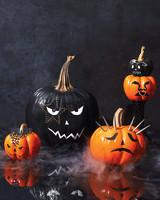 pumpkins-punkins-708-d111316.jpg