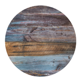 reclaimed-wood-detail-circle