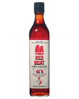 red-boat-fish-sauce-md110234.jpg