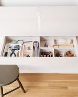 remodelista-junk-drawer-1217