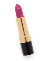 revlon-lipstick-006-md109177.jpg