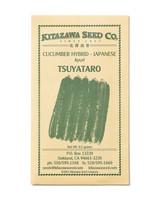 seeds-kitazawa-018-mld110707.jpg