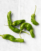 shishito-peppers-159-d110163.jpg