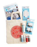 silkscreen-kits-177-md109310.jpg
