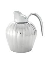 silver-pitcher-017-mld110974.jpg