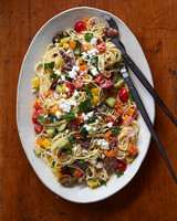 spaghetti-salad-8294-d112977.jpg
