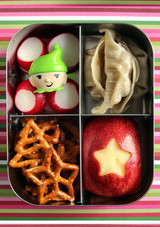 star-elf-christmas-bento-box.jpg (skyword:357491)