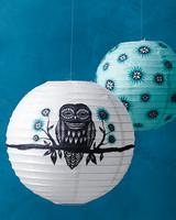 stencil-lanterns-078-d112257.jpg