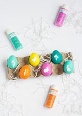 stenciled-easter-eggs-1215-1.jpg (skyword:211141)