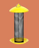 stokes finch bird feeder