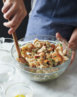 stuffing-how-to-252-md110559.jpg