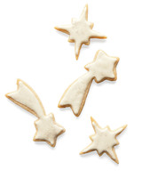 sugar-cookie-stars-mld107826.jpg