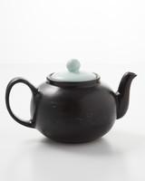 tea-pot-mac-sep-0206-d112546.jpg