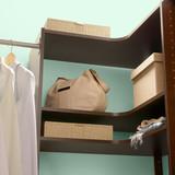 thd-closets-cornershelf-0715.jpg
