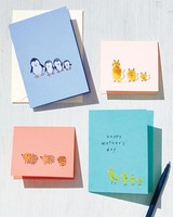 thumbprint-cards-316-d112850.jpg
