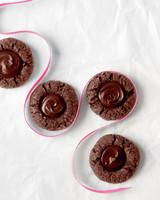 thumbprint-cookies-med107742.jpg