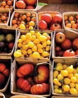 tomatoes-leelanau-1-md109420.jpg