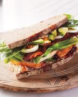 turkey-sandwich-0131-d111198.jpg