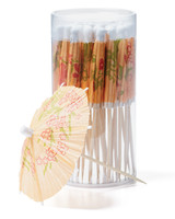 umbrella-picks-0811mld107420.jpg