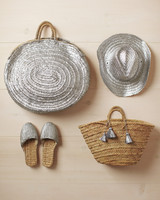 woven-silver-style-mld108592.jpg