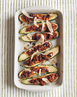 zucchini-boats-4601-md110116.jpg