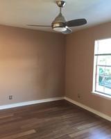 16-master-bedroom-nook-before.jpg