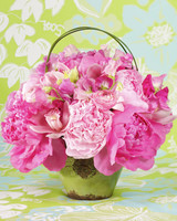 4115_031109_flowerarrangement.jpg