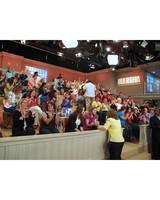 5001_marthablog_joey_audience.jpg