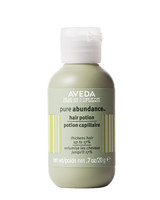 aveda-hair-potion-021-d111168.jpg