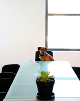 barkbox_conference_table_0915.jpg