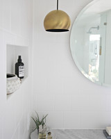 bathroom-renovation-lamp-1015.jpg