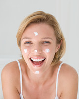 bc-skin-face-2-getty-87316510.jpg
