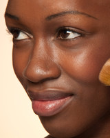 bc-skin-face-5-getty-98601977.jpg