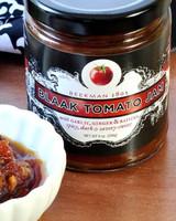 beekmans-1802-tomato-jam-0415.jpg