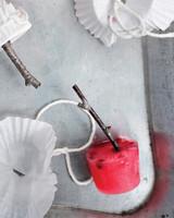 berry-popsicle-0811mld106417b.jpg