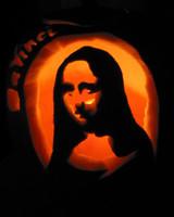 best_of_halloween09_mona_lisa.jpg