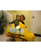 best_of_halloween09_schoolbus.jpg