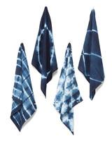 birdkage-shibori-napkins-0714.jpg