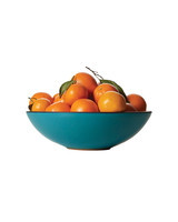 bowl-of-oranges-227-d112856_l.jpg