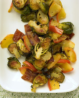 brussel-sprouts-1105med101654.jpg