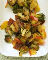 brussel-sprouts-1105med101654.jpg