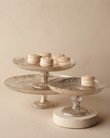 cake-stand-stacked-bhldn-0517