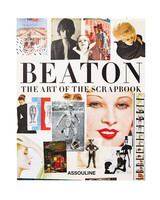 cecil-beaton-book-109-d111219.jpg
