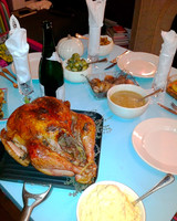 chellejames-thanksgiving-1111.jpg
