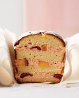 cherry-pound-cake-216-d111934.jpg