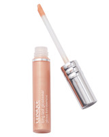 clinique-lipgloss-216-d111801.jpg