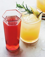 cocktail-00088-layer-md110428.jpg
